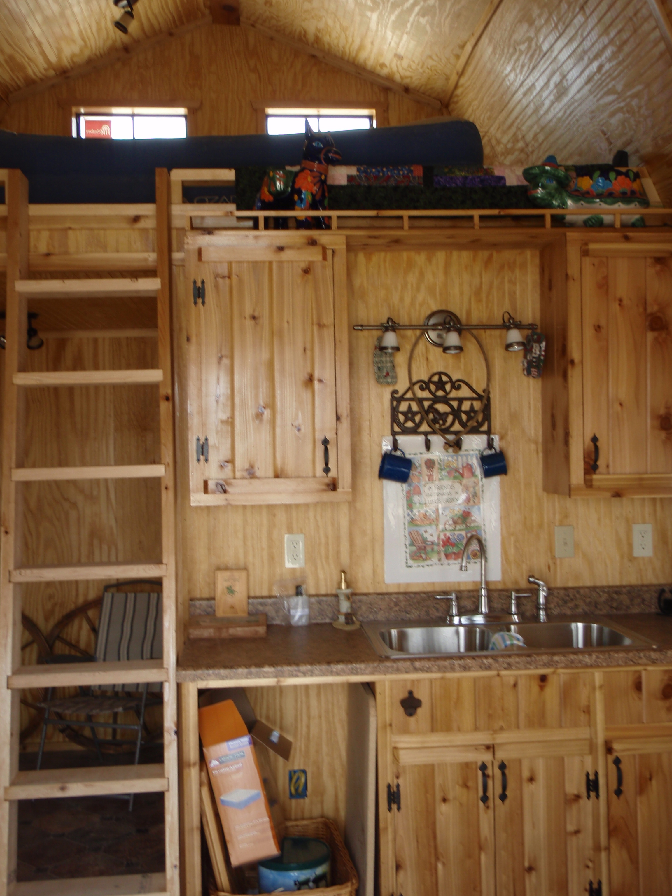 Very Best Cabin Kitchen Cabinets 2304 x 3072 · 1231 kB · jpeg
